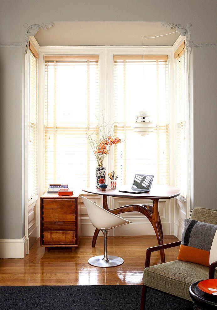 Minimalist Home Design Luxury Style Scandinavia for Living Room