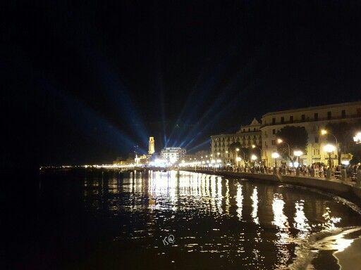 #BlueFriday #Bari