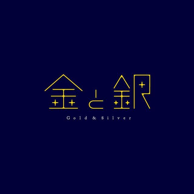 sakuji-a-day 007 - ksk147