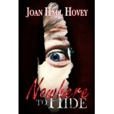 Nowhere to Hide (Kindle Edition)By Joan Hall Hovey