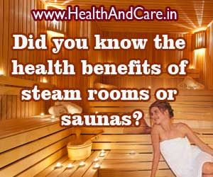 Health benefits of steam rooms for keratosis pilaris keratosis pilaris pinterest health - All you need to know about steam showers ...