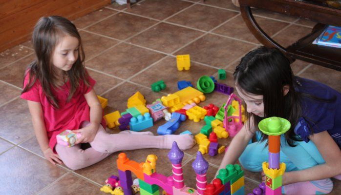 TEN Tips on Preparing FREE/FRUGAL Family Fun for Spring Breaks -  How to plan Spring Break activities for kids without breaking the bank? Should you be looking for educational, scheduled, paid for activities or just