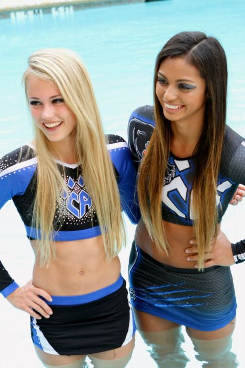 This is a 100% Cheer Athletics blog! Description from cheetahs-fierce.tumblr.com. I searched for this on bing.com/images