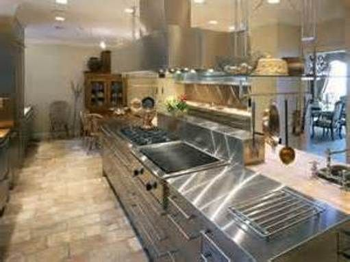 Glossy Stainless High End Kitchen Appliance Wonderful High End Kitchen Appliance Review