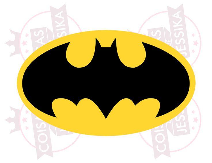 Coisas de Jessika: Quadro Batman                                                                                                                                                     Mais