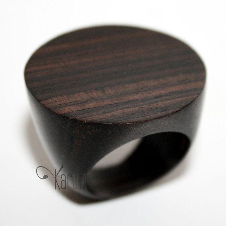 Les 25 meilleures id es de la cat gorie bijoux en bois sur for Grossiste bois flotte