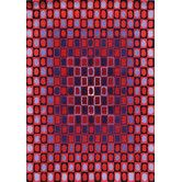 Found it at Wayfair Australia - Tufted New Zealand Wool Red Çorlu Rug