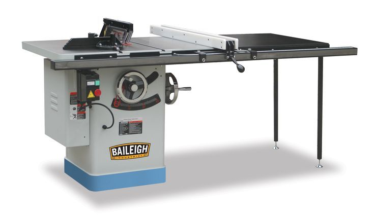 Riving Knife Table Saw Ts 1040p 50 Table Saw Portable Table Saw Woodworking Table Saw