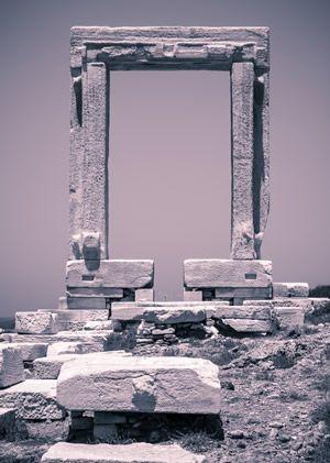 Kallina Coordinators - Naxos Wedding Planners, Concierge, Translation Services, Weddings in Naxos