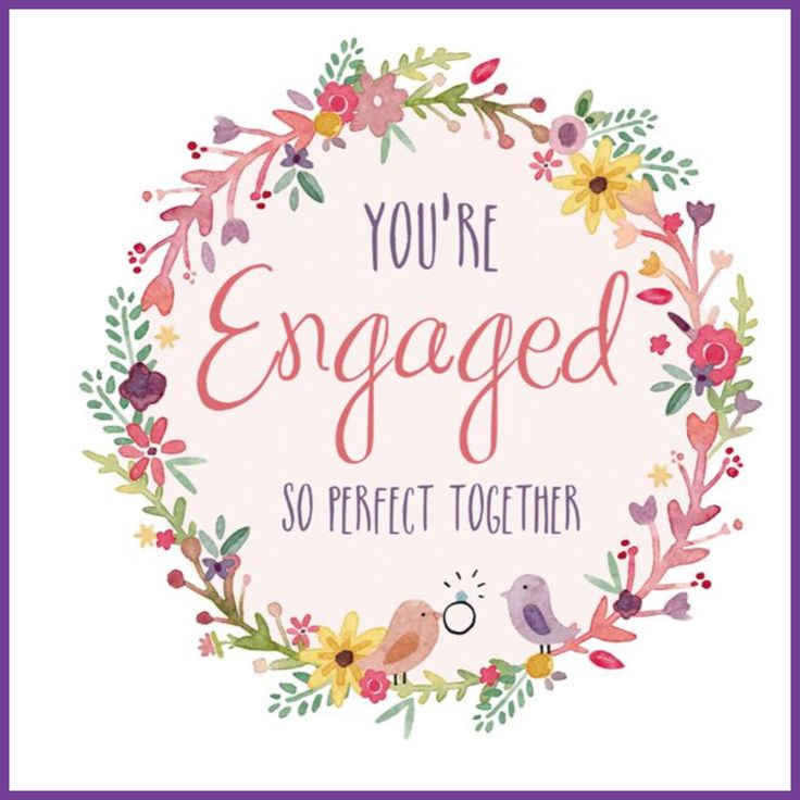 Almost One Year Anniversary Quotes: 520 Best Images About Cards-Anniversary N Wedding On