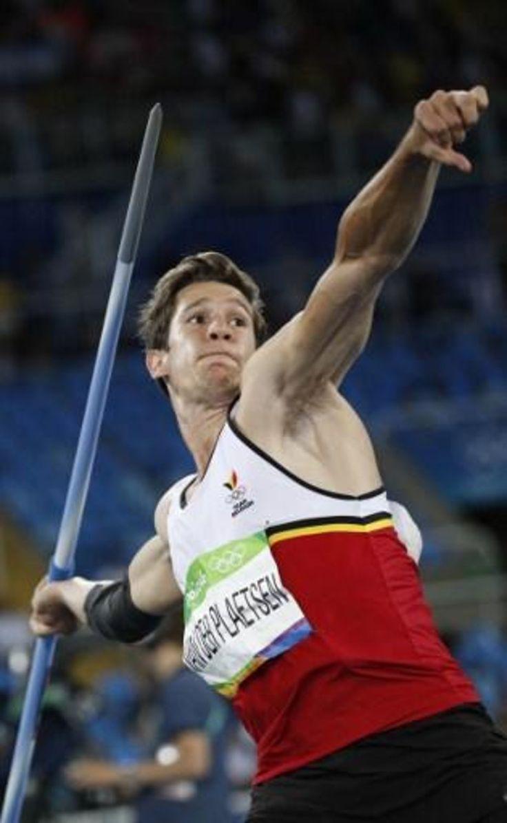 JO 2016 - Thomas Van der Plaetsen 8e du décathlon avant la dernière épreuve  (800×1300)