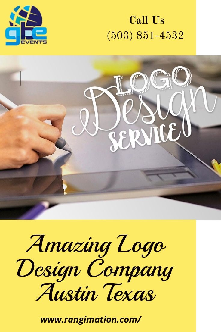 If You Are Looking For The Best Quality Logo Design Services In