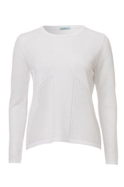 Montague Sweater