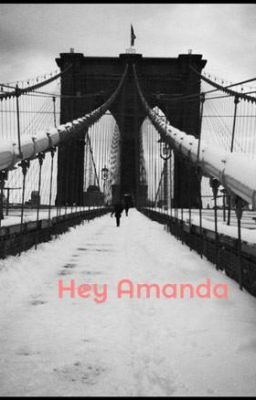 #wattpad #teen-fiction Amanda's life was easy until May 25th. Why Josh dosn't care anymore and what will happen year later on May 25th