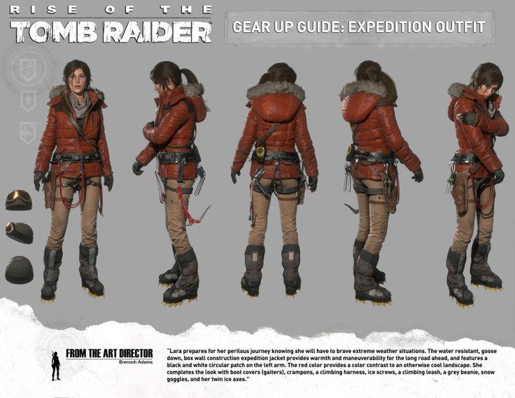 Rabbit Raider Costume from Fortnite - DIY Guide for ...