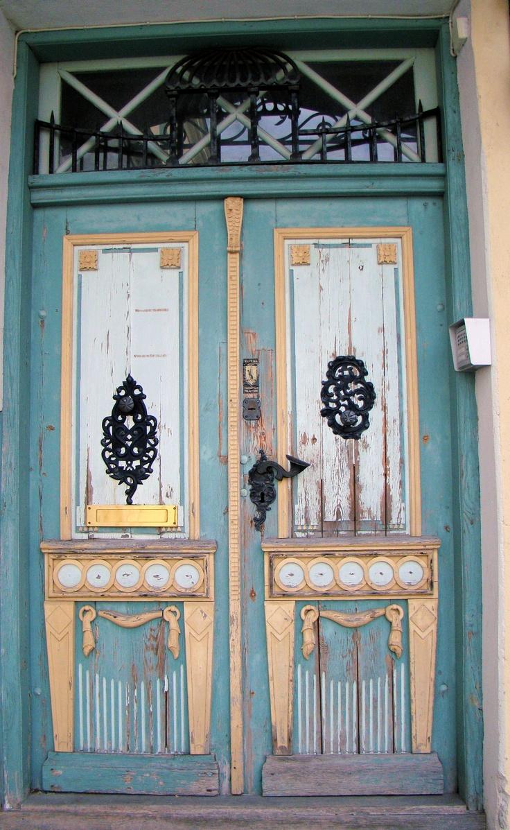 Cashmere Silk Scarf - Sagrada Familia door by VIDA VIDA bA6fH