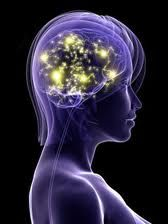 <Heilung ist Wachstum, sagt Mohamed Khalifa. Wachstum auf subatomarer Ebene. Austausch von Elektronen und Wechselwirkungsteilchen. Wechselwirkungsteilchen wie zum Beispiel Photonen sind masselos und können damit Lichtgeschwindigkeit erreichen. In diesem Zusammenhang ist die Bio-Photonenforschung besonders interessant. Biophotonen übertragen Energie und Informationen und machen Leben überhaupt erst möglich>