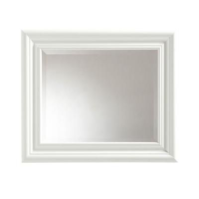 White Framed Wall Mirror 38 best mirror mirror on the wall images on pinterest | mirror