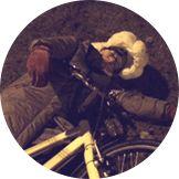 fahrrad airbag