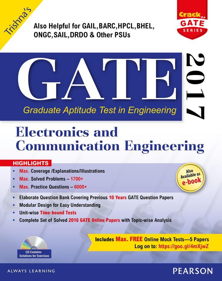 28 best study material online book store from onlinetyari httpsbooksnclicksbooks gate electronics fandeluxe Choice Image