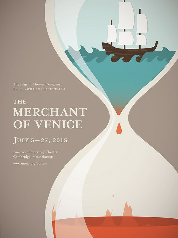 merchant of venice shakespeare class production The history of the 20th century has rendered the merchant of venice shakespeare's most controversial play a recent production in israel was the cause of near riots a recent production in.