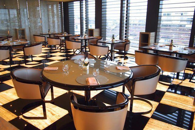 アルマーニホテル・ミラノの朝食|Cielオフィシャルブログ「月に一度の世界スパ&ホテル巡り」Powered by Ameba