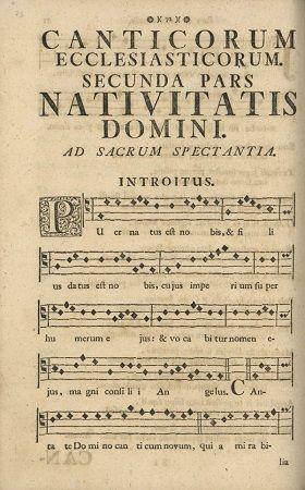 Djelo Cithara octochorda najopsežniji je i prvi tiskani glazbeni zbornik s latinskim i kajkavskim tekstovima pjesama namijenjenih zborskome i pučkome pjevanju. Objavljena je u tri izdanja: prvo izdanje iz 1701. godine i drugo iz 1723. objavljeno je u Beču, a treće u Zagrebu 1757. Sva tri izdanja imaju jednak raspored koralnih melodija te crkvenih napjeva s hrvatskim odnosno kajkavskim tekstovima.