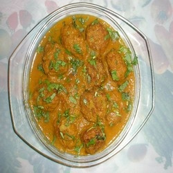 South indian non veg recipes in tamil kathaigals