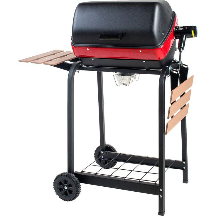 Best Electric Grills Outdoor ~ Best outdoor electric grill ideas on pinterest