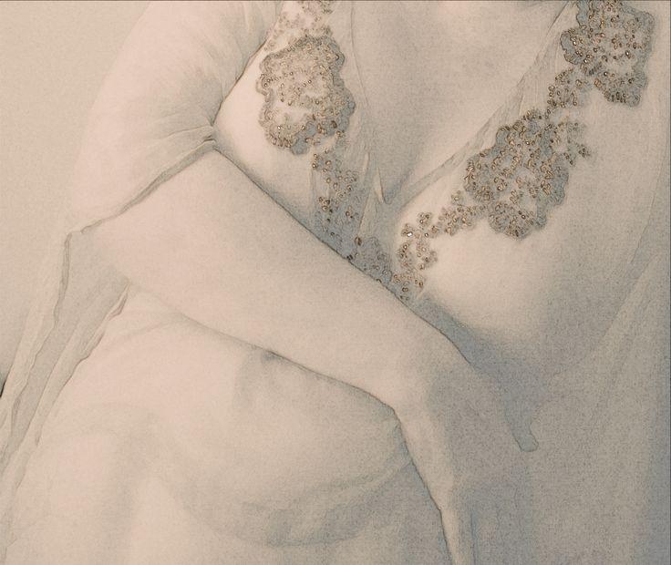 series Body