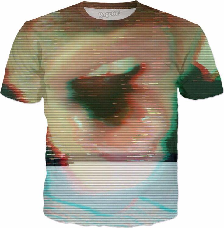 Glitch is the way!  ■■■■■■■■■■ #dubstep #dj #producer #hardbass #trapmusic #hardtrap #hardmusic #recordingstudio #homerecording #homestudio #musician #djproducer #raver #techno #techhouse #deephouse #harddance #hardstyle #housemusic #rock #minimal #psytrance #trance #electro #rave #electronicmusic #futurehouse #hardhouse #maschine