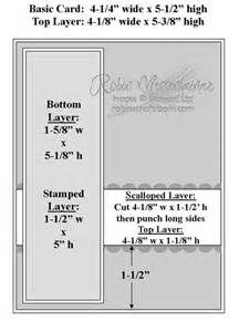 Sketch #6 | Sketches with Measurements | Pinterest
