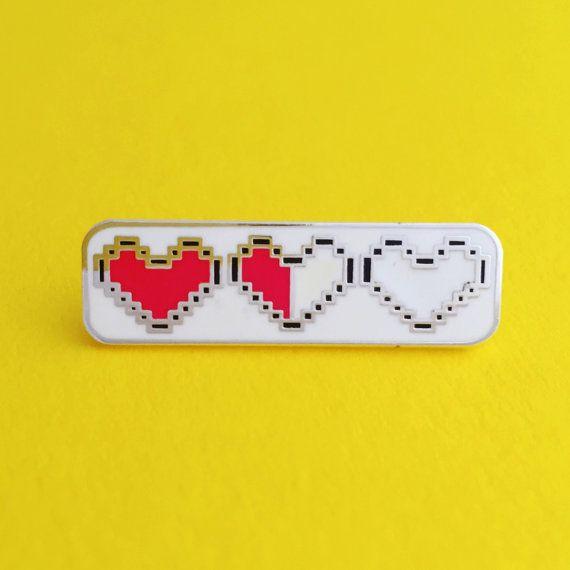 lapel online dating Find great deals on ebay for lapel pin in fashion pins and brooches shop with  confidence.