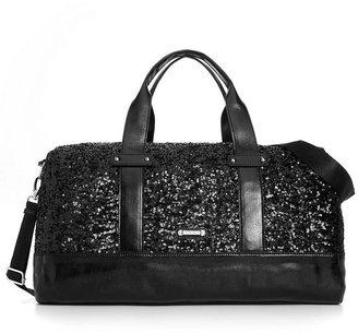ShopStyle: Nine WestHandbag, Flash Lite Weekender Duffle Bag