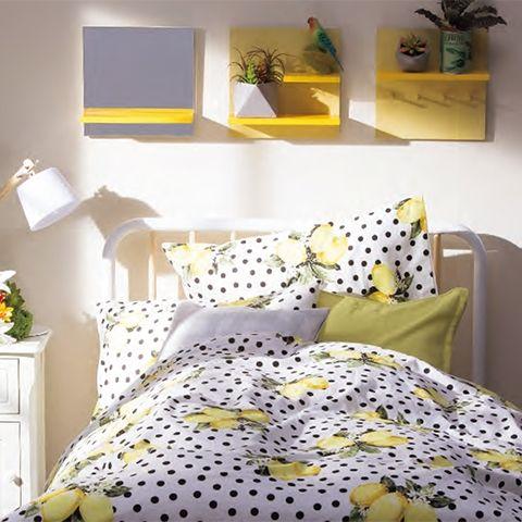 450x450 シルチェ クッションカバー シルバー(シルバー) Francfranc(フランフラン)公式サイト|家具、インテリア雑貨、通販