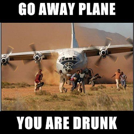 af73ffdc034c5f6d312cd7be573c4118 funny pictures with captions funny captions 159 best plane memes images on pinterest planes, aviation humor,Funny Airplane Memes Budget Cuts