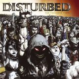 Ten Thousand Fists [CD], 49433
