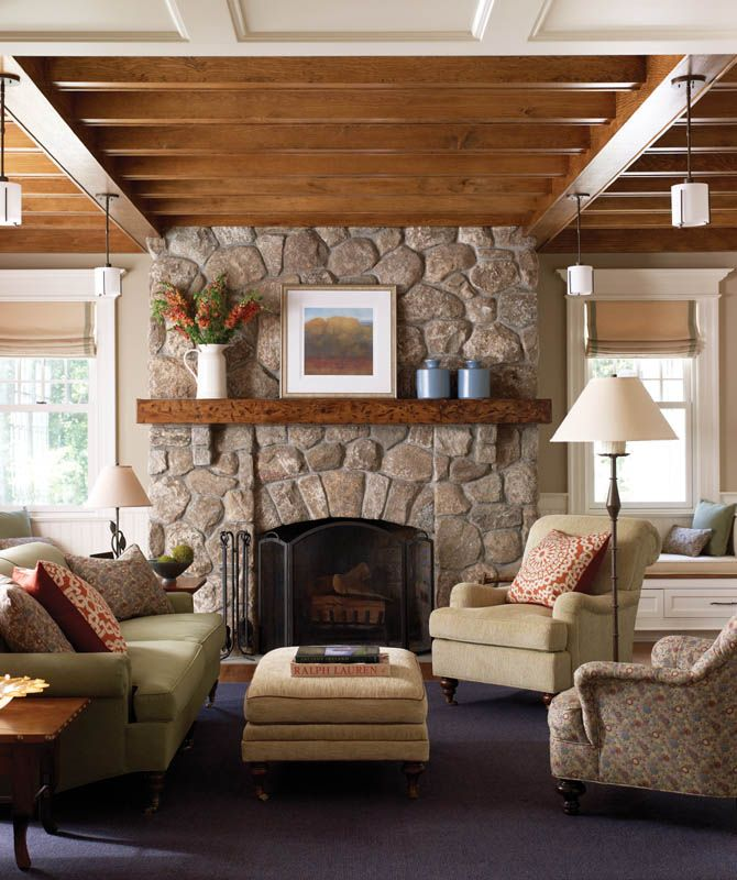 25 Best Ideas About Formal Living Rooms On Pinterest: Best 25+ Rustic Family Rooms Ideas On Pinterest