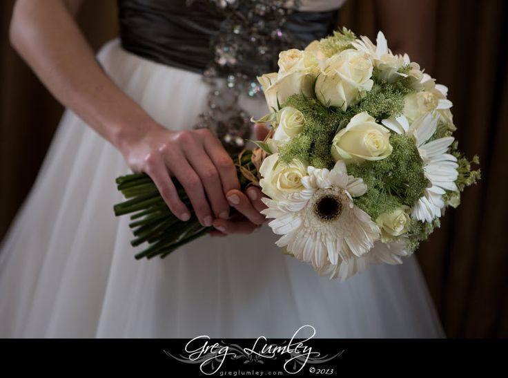 Cape Town Destination Wedding – Charlene and John – Greg Lumley – Wedding Photographer