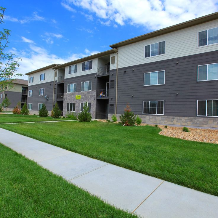 Terra Vida Apartments: Apartments 24-7 : Discover Terra Vida: Fort Collins, CO