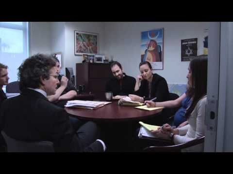 Cardozo Law School Criminal Defense Clinic - http://lawyers.artpimp.biz/criminal-defense-attorney%e2%80%8es/cardozo-law-school-criminal-defense-clinic/