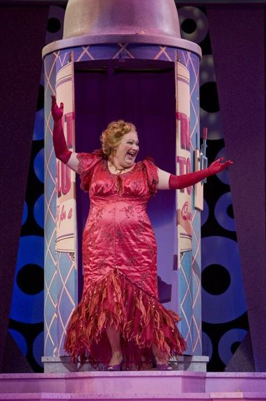 22 Best Images About Hairspray Junior Costumes On