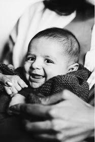 SONO É essencial para o desenvolvimento físico e mental do bebé e é importante que ele durma o suficiente. Sem a quantidade certa ...