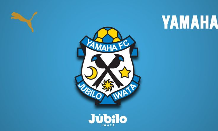 Consadole Sapporo v Jubilo Iwata - J League    Check out our #betting preview: http://www.betting-previews.com/consadole-sapporo-v-jubilo-iwata-j-league/    #sportsbetting #bettingtips