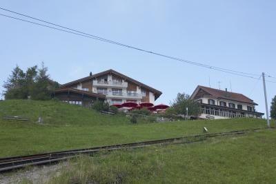 Hotel Edelweiss Rigi - 3 Star #Hotel - $126 - #Hotels #Switzerland #RigiKaltbad http://www.justigo.us/hotels/switzerland/rigi-kaltbad/edelweiss-rigi_4165.html