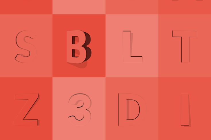 A tutorial on how to create an interesting animated 3D opening type effect with pseudo-elements, CSS transforms and transitions. The idea is based on Edenspiekermann's Open Type project and it's a very creative way to display and play with letters.