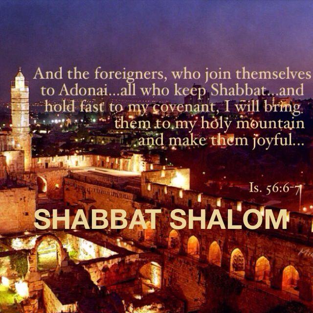 Favorito 54 best Inspiration images on Pinterest | Dead sea, Shabbat shalom  KI26