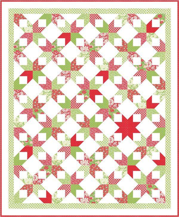 ct-hello-darling-cw-983-merry-christmas-darling-66x80-fq-friendly