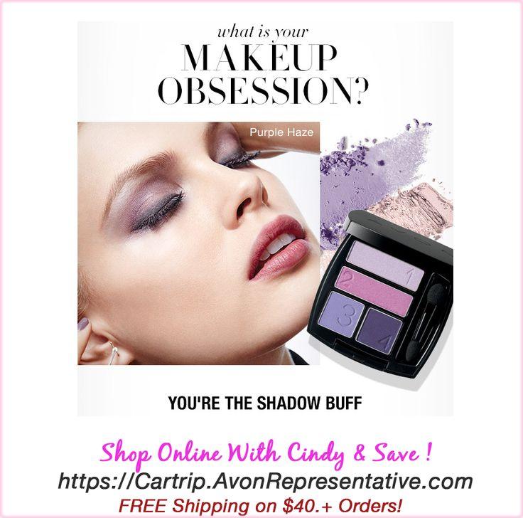 Buy Avon Lipstick Online ! ~~~ #espira #Avonespira #espirabyAvon #BuyAvonespira #AvonRepresentative #BuyAvon #BuyAvonOnline #ShopAvon #ShopAvonOnline #AvonWithCindy #Avon2018 #AvonCatalog2018 #AvonBrochure #AvonCatalog #AvonCampaign #AvonTrueColor #Superfoods #SellAvon #Deals #MakeupDeals #OnlineDeals #AvonMakeup #AvonLipstick #Lipstick #SellAvonOnline ---->>>> GO -->> https://cartrip.avonrepresentative.com/