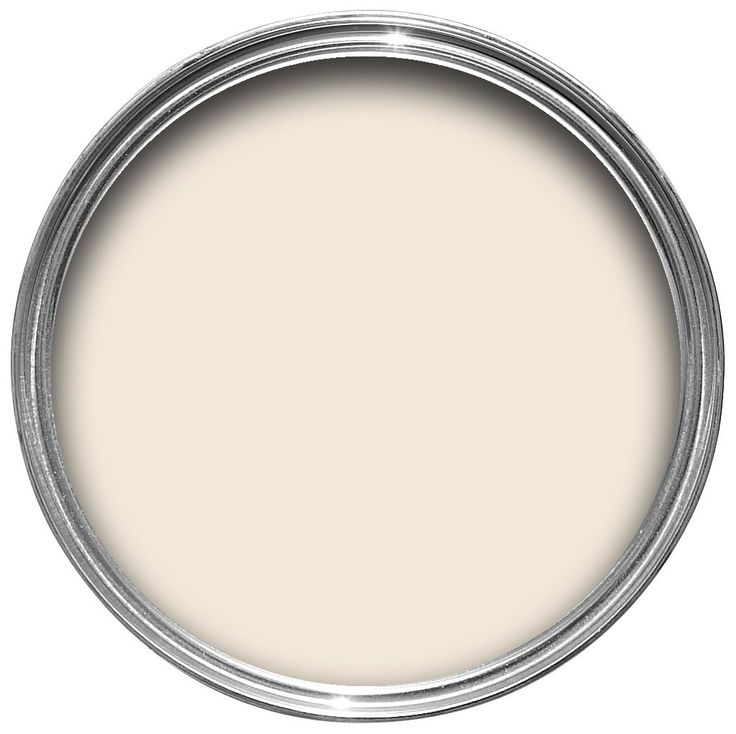 best 25 dulux almond white ideas on pinterest dulux. Black Bedroom Furniture Sets. Home Design Ideas